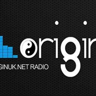 Rich Raw Origin UK Dot Net Stardate 171116