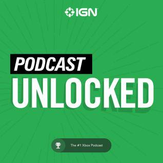 Podcast Unlocked : Podcast Unlocked Episode 273: Our Xbox Holiday Wishes