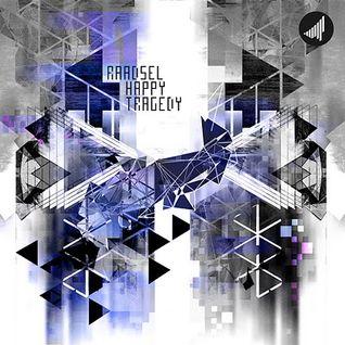 STRTMIX007 Raadsel - Fröhliche Tragödie Mix