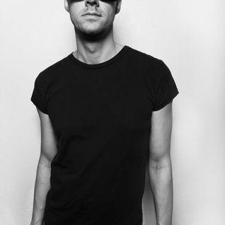 Adam Beyer - Drumcode - 29-May-2015