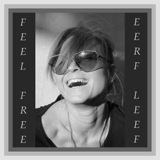Ep. 76 - Feel Free