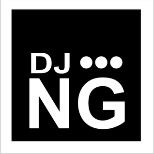 DJ NG Presents... iDance360 Dec 2015 radio show (1Hour special)