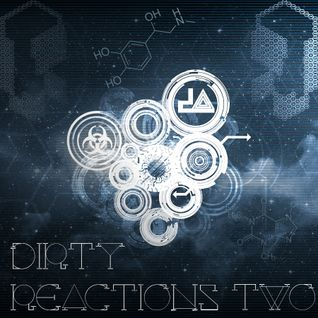 Dirty Reaction Two
