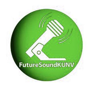 Future Sound 7.6.13