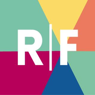 Teo Naddi _ podcast x Rainbow Festival