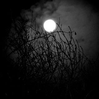 Ambient / Dark Ambient Mix