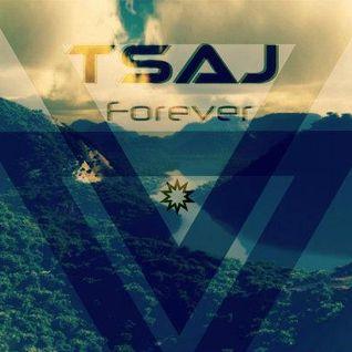 Trap Tuesday - Episode One (TSAJ)