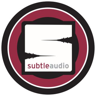 Code - Subtle Audio Show, live on Jungletrain - May 31st 2015