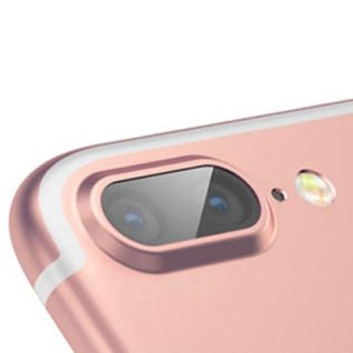 iPhone 7: ¿Lo importante es la cámara?