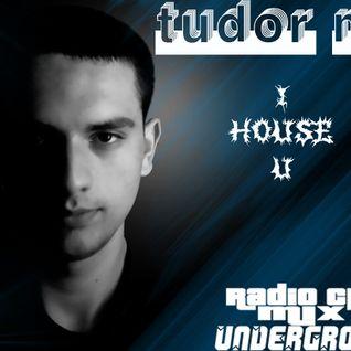 TUDOR M - I HOUSE U s2ep2