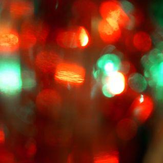 Ianchez - Mixshow 29 (24-12-12)