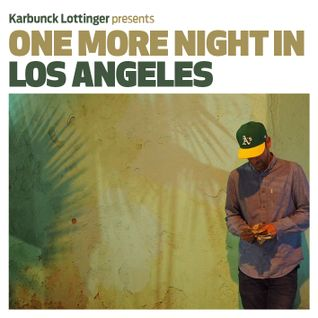 One More Night In LA (2016)