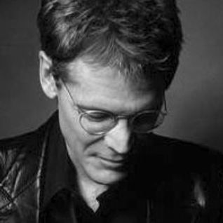 This week on the Ronnie Scott's Radio Show we welcome David Sanborn and French composer Alice Sawyer