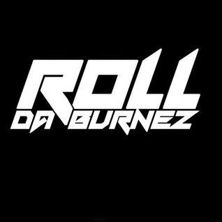BLIND MELODIES Vol.1 Mixed by Roll DaBurnez(RdB Recordings)