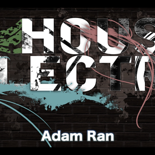MAR 2014.Electro&Progressive House Mixset