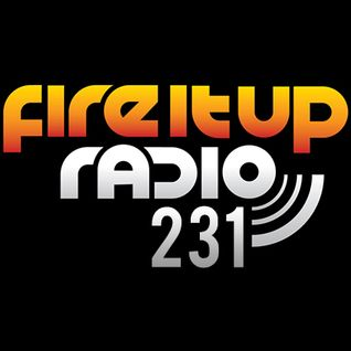 FIUR231 / Fire It Up 231