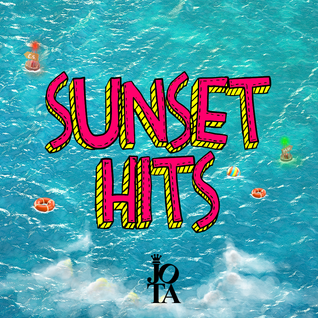 Jotacast 45 -  Sunset Hits