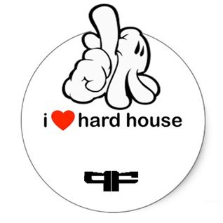 BACK TO THE HARD HOUSE - REMEMBERING LA HARD HOUSE