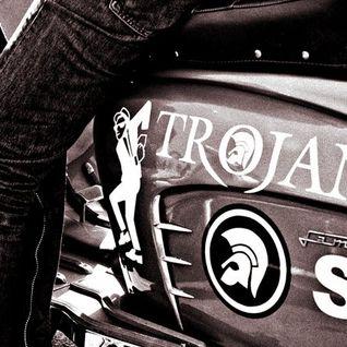 SOUL DFECT : ROOTS - REGGAE- ROCKSTEADY -SKA - TWO TONE - MOD - BRIT POP