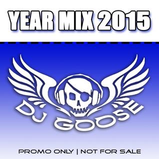 YEAR MIX 2015