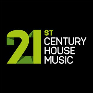 Yousef presents 21st Century House Music #132 / Recorded live B2B with Laurent Garnier at Mixmag Lab