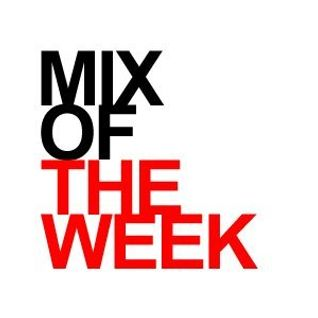 ZIP FM / Mix Of The Week / 2013-12-20