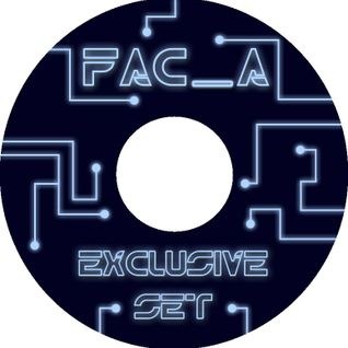 Fac_a - Exclusive Set