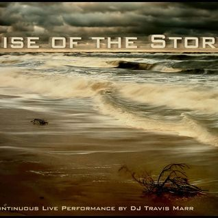 Rise of the Storm - 2008