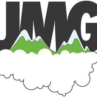 JMG march