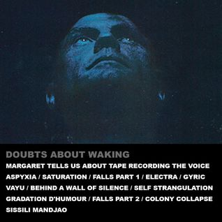 doubts about waking