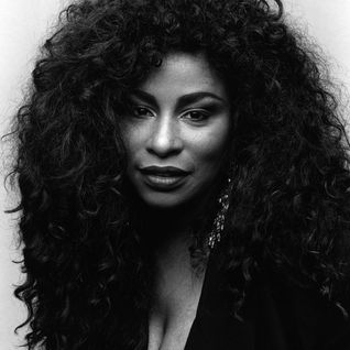 Tru Thoughts presents Unfold 08.05.16 with Chaka Khan, Hot 8, De La Soul, Tom Misch
