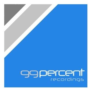 Oliver Lieb Podcast February 2012 for 99percent recordings