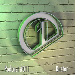 Route 1 Audio Podcast #011 [Buster]