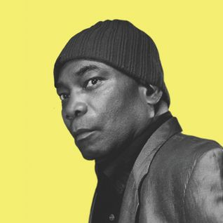 Dub On Air with Dennis Bovell (11/11/2015)