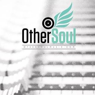 Greatest Hits ReMixed by OtherSoul