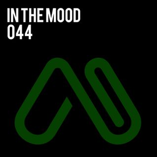 In the MOOD - Episode 44 - Marino Canal Guest Mix