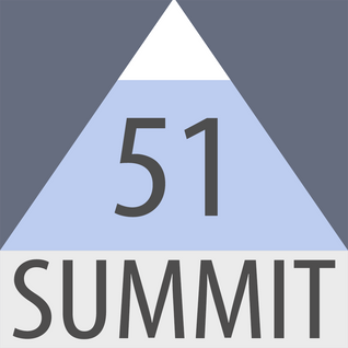 Summit Sessions #51 - Only Give It Once