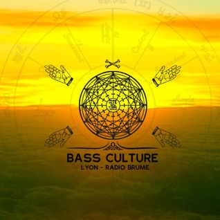 Docta Roots - From The Vaults - Best Of 2010 on Bass Culture Radioshow // LYON
