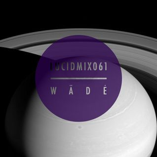 061 - W Ä D É