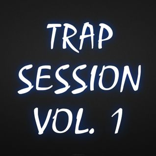 Trap Session #1