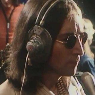 Bendito Lennon ON AIR (episodio 54)