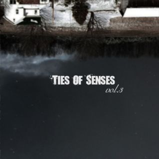 VA - Ties Of Senses Vol.3