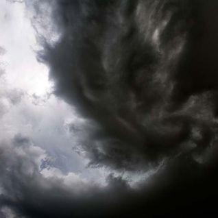 Overcast !!! ( by Slava Che)