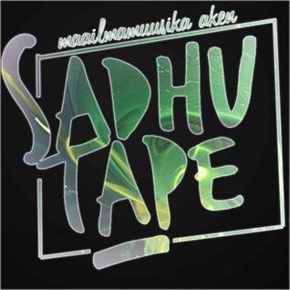 SadhuTape #49: Paris-Dakar