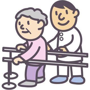 リハビリテーション 医療法人静かな海の会 津屋崎中央病院 mix