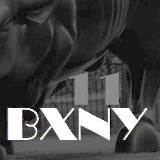 BXNY 11
