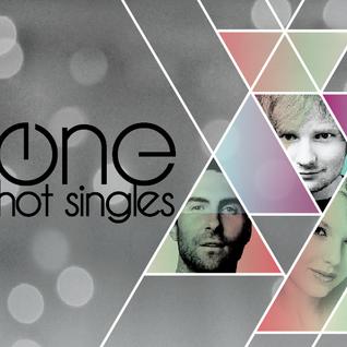 One Hot Singles - Episodio 93 - 12 Junio - 2016