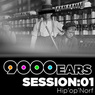 Session01: Hip'op'Norf
