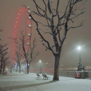 Winter 2009 Mix