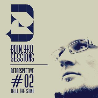 Retrospective Session #02: Drill the Sound